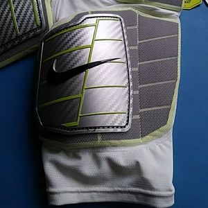 Nike Bottoms - BRAND NEW NIKE BOY'S FOOTBALL COMPRESSION